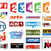 France  Channels Iptv M3u List  Update  13/01/2018