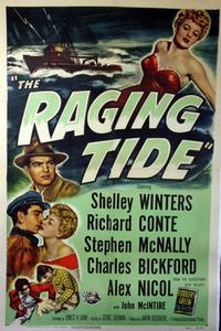 Watch The Raging Tide Online Free in HD