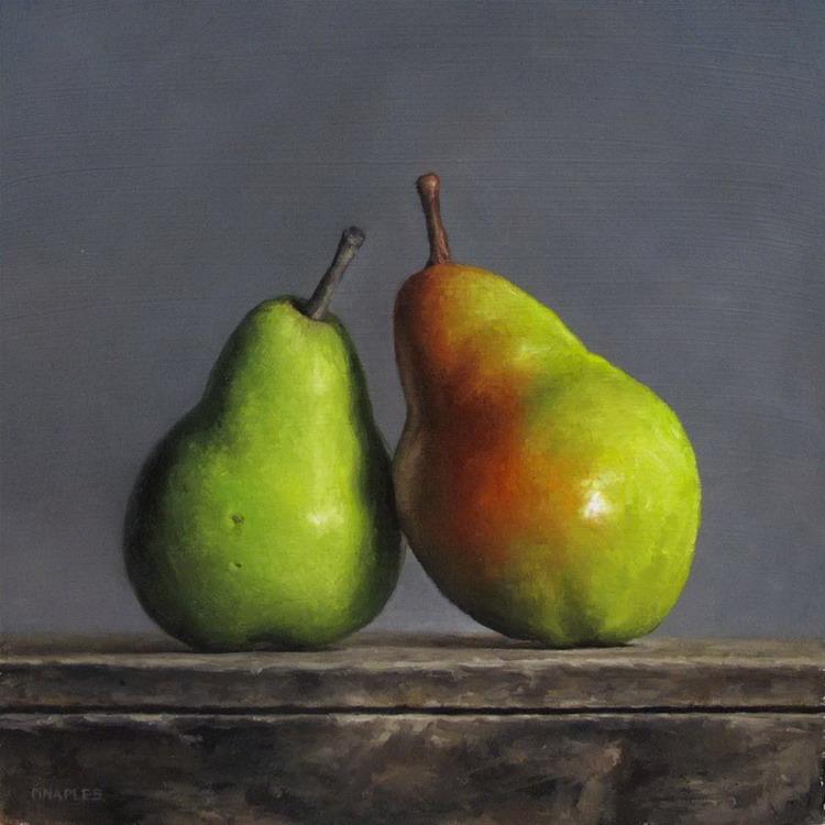 Cuadros pinturas oleos cuadros de frutas bodegones - Lienzos decorativos ...