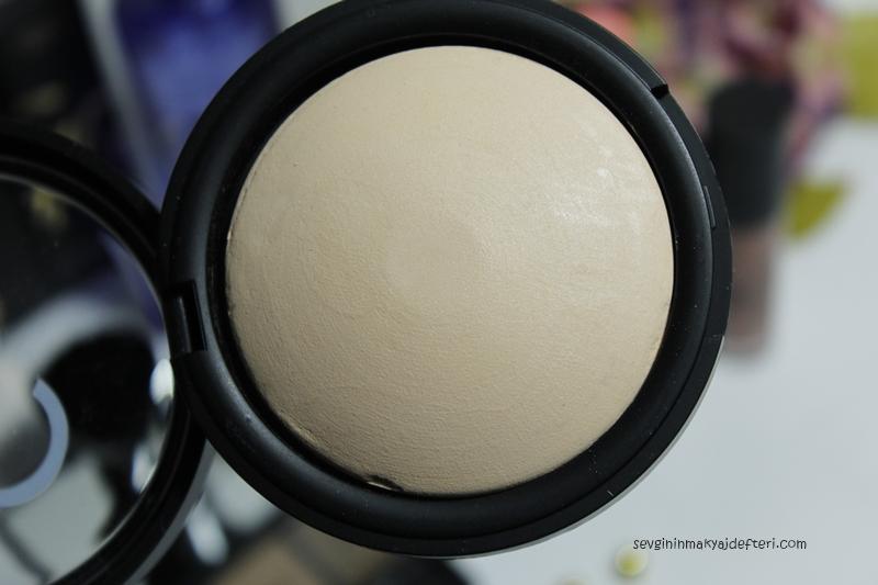 Golden Rose Mineral Terracota Powder- Golden Rose makyaj Ürünleri-www.sevgininmakyajdefteri.com.jpg