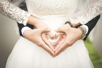 Best matrimonial websites
