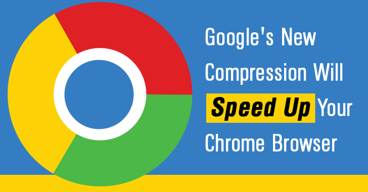 Google to Speed Up Chrome for Fast Internet Browsing