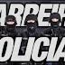 Combo Questões Área Policial