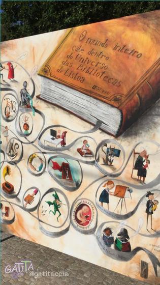 livros-gatitaecia
