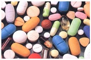 دواء نيورالدول NEURALDOL مضاد الذهان, لـ علاج, الذهان، العدوانية, الفُصام، الهَوَس، الخرف, انفصام الشخصية, القلق الشديد, الهلوسة والاوهام, التشنجات العضلية والكلامية, علاج أعراض متلازمة توريت, الاضطرابات السلوكية الشديدة عند الاطفال.