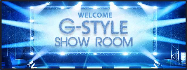 PES 2017 Content Mod dari G-Style