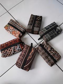 sajadah batik cirebon sajadah batik yogyakarta-085227655050