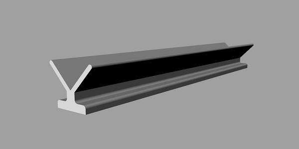 Ventana con Basculante VP-3831-OXO