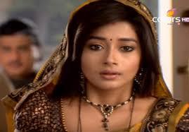 Uttaran episode 196