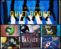 Quietbookblog