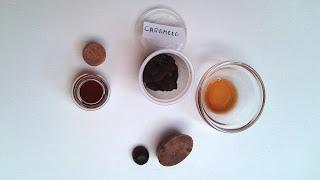 Jabón-con-colorante-natural-caramelo-Chaladura-de-jabones