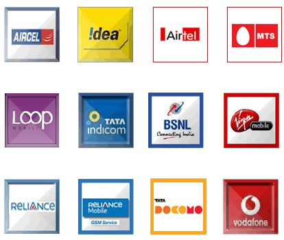 Get Free Recharge on Mobile India  Fully Working
