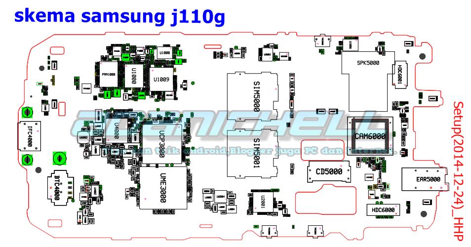 DIAGRAM] Samsung J1 Ace Diagram FULL Version HD Quality Ace Diagram