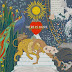 Ouça e veja o novo Álbum do Hillsong - There is More