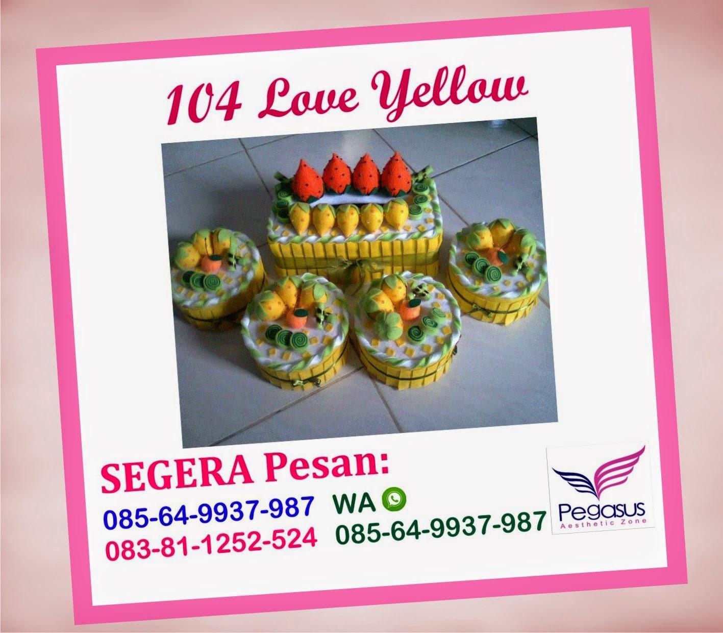 Souvenir Pernikahan, Toples Flanel Murah, Toples Flanel Cake, +62.8564.993.7987
