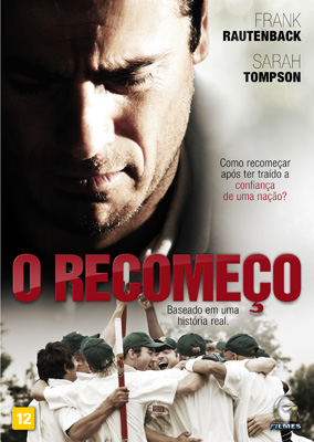 Baixar 70333 O Recomeço DVDRip XviD Dual Audio & RMVB Dublado Download