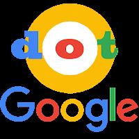 dot-google-the-keyword