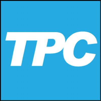 Оценка на производителност на системи TPC-A, TPC-B и TPC-C