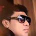 Doddie Latuharhary -  Maaf