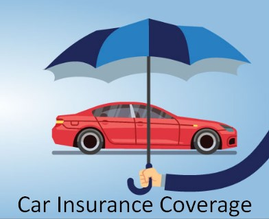 Car Insurance Coverage - Why It Makes Sense to Have the Right One