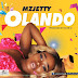 MUSIC: MZJETTY – OLANDO (PROD BY. SLOW G) | @MpNaija_NG