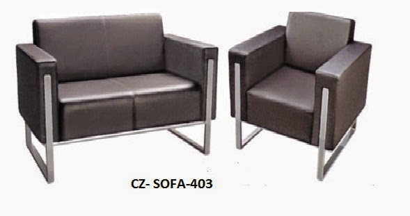 Sofa manufacturers in delhi ncr home fatare for Hometown furniture ghaziabad