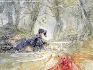 Ye Xian, Cinderela Chinesa