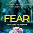 The Fear by C.L Taylor