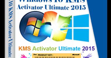 windows 10 kms activator ultimate 2015 v1.4