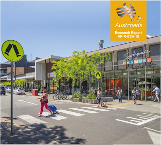 http://www.austroads.com.au/images/network-management/AP-R472A-18_User_Guide_Pedestrian_Facility_Selection_Tool.pdf