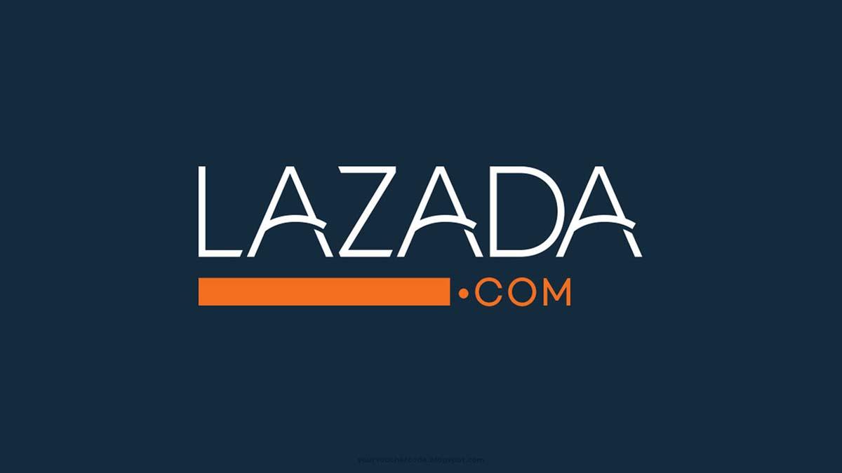 Seller SKU Lazada