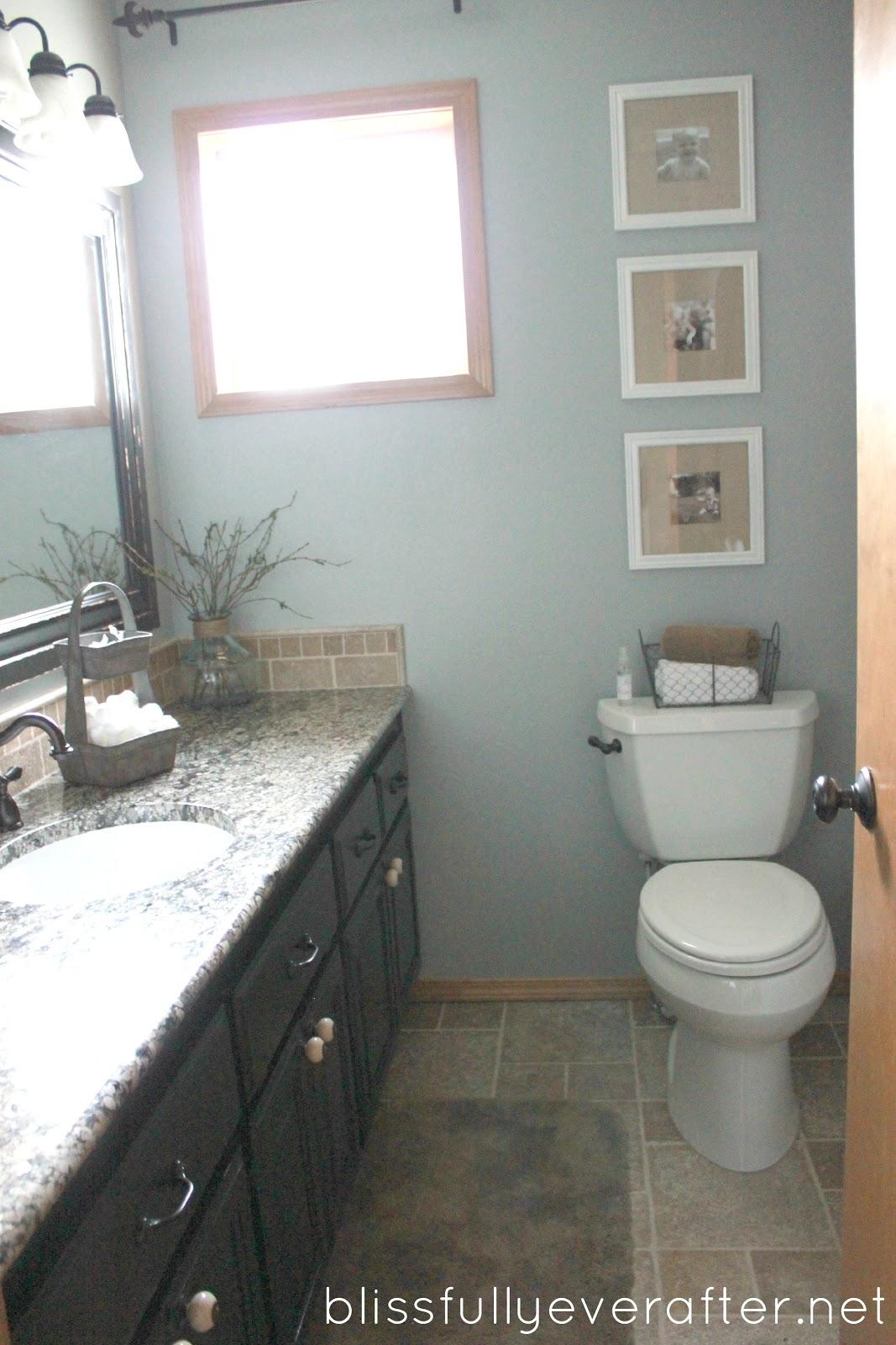 Ideas Small Space Bathroom Renovation Ideas Small Space Ideas Bathroom