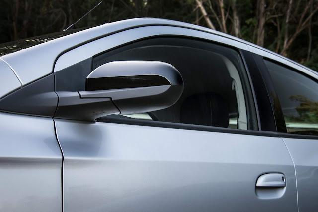 GM Onix 1.4 Advantage AT 2018