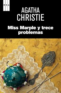 MISS-MARPLE-Y-TRECE-PROBLEMAS-Agatha-Christie-audiolibro