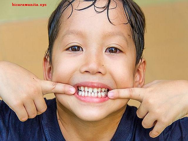 kesehatan-gigi-anak
