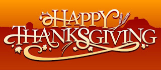 thanksgiving-banners-facebook