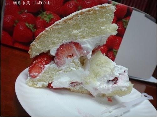 [食記] [桃園桃園] 佳樂精緻蛋糕專賣店(原味波士頓派/巧克力波士頓派/草莓波士頓派) @ 酒娘未笑 :: 痞客邦