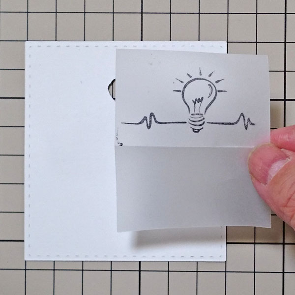 Symbols For A Cell Not A Battery And A Lamp Look In A Circuit