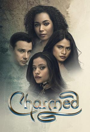 Charmed Torrent