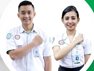 BPJS Kesehatan - Candidate Pooling PTT BPJS Kesehatan October 2019