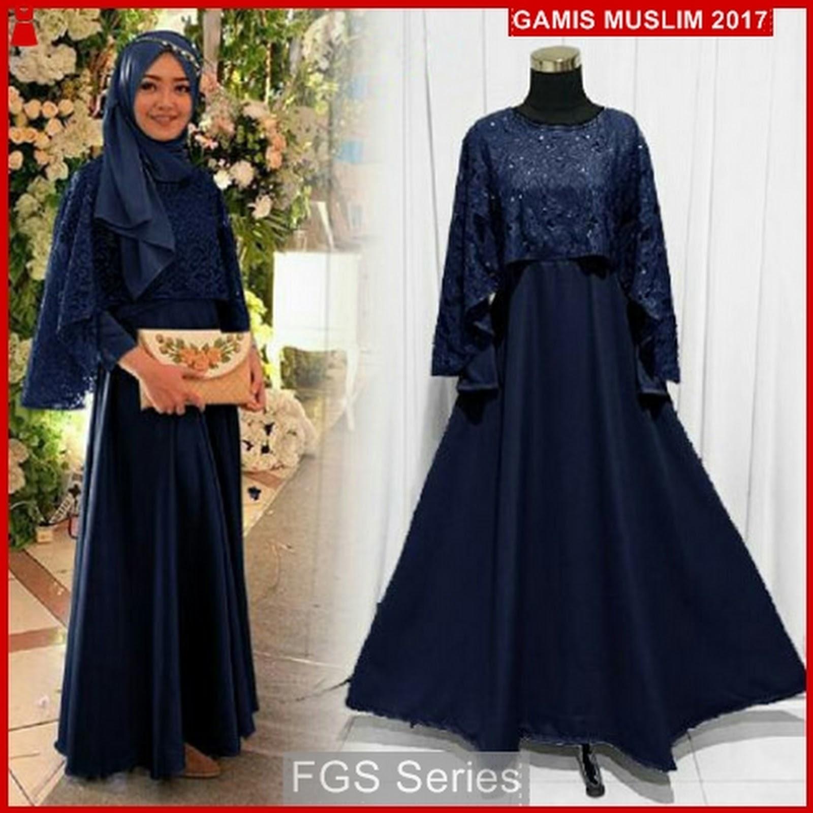 Dapatkan Baju Muslim Lebaran Paling Keren Terbaru Di BMG b459efcf57