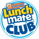 Lunch Mate Club
