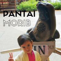 http://babynadra.blogspot.my/2012/07/gold-coast-morib-package-for-rm180.html