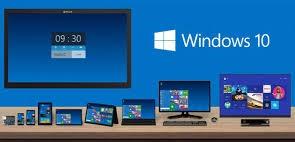 كيف تعرف هل جهازك قادر على تشغيل الويندوز  10  الجديد والمواصفات التي يتطلبها