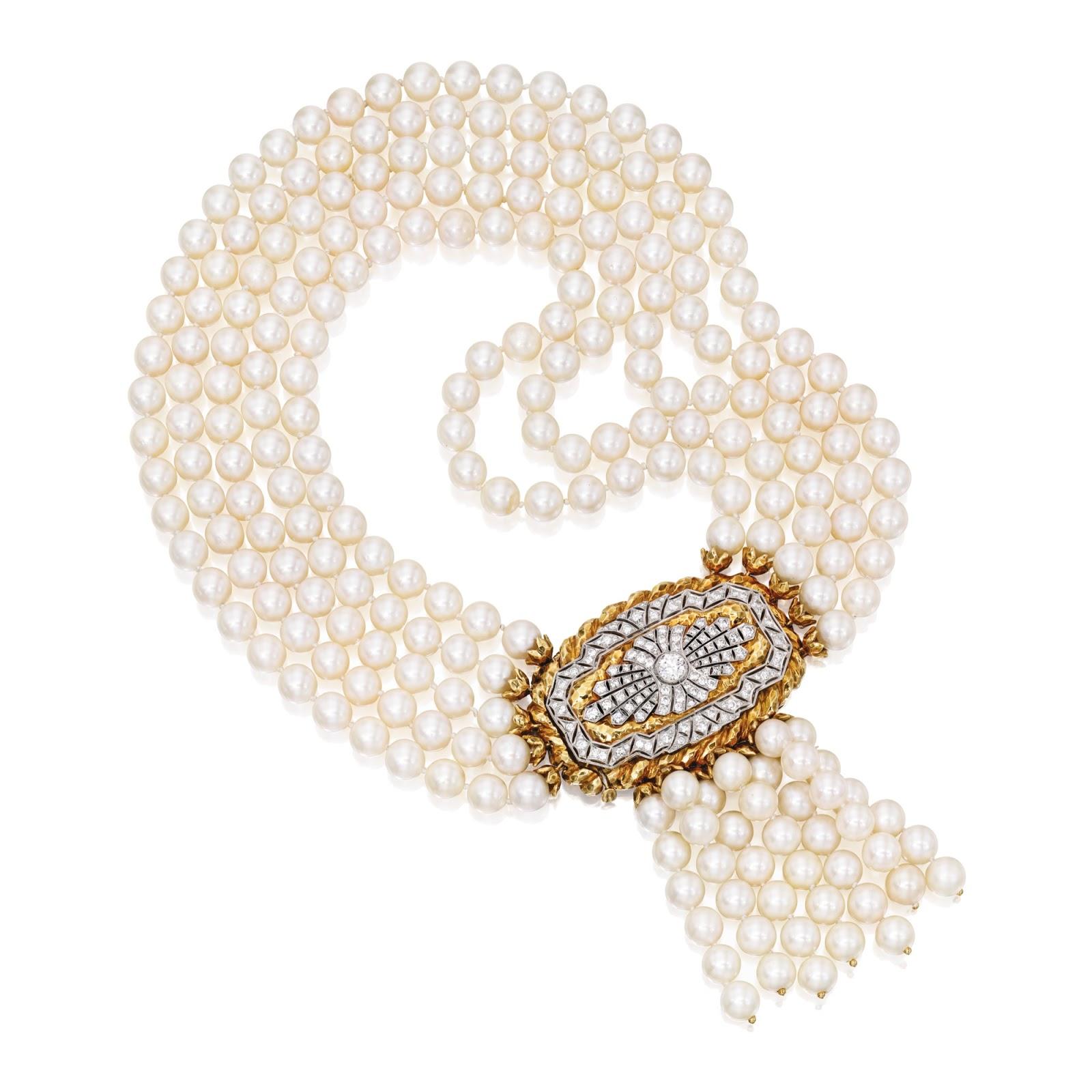 dcecc7f3efa9a Marie Poutine's Jewels & Royals: March 2015