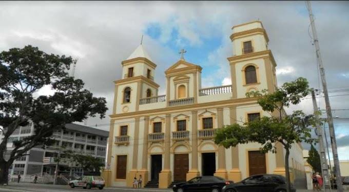 Diocese de CG promove Escola da Fé nesta quinta para tratar de Eleições, Cidadania e Participação dos Cristãos