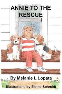 https://www.amazon.com/Annie-Rescue-Melanie-Lopata-ebook/dp/B073T2T1PV/ref=sr_1_1?ie=UTF8&qid=1544308462&sr=8-1&keywords=annie+to+the+rescue