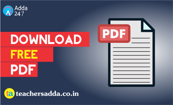 pdf download free sites