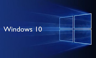 Windows 10 risorse