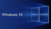 Guida per ottimizzare Windows 10 e diminuire l'uso di risorse del PC